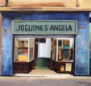CASES_e_Les_joguines_dels_Angelets