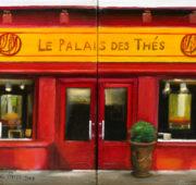 CASES_n_Le_Palais_des_Thes