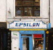 NY_LONDON_c_Epsilon